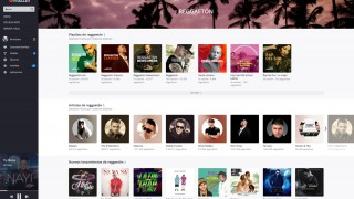 deezer-Reggaeton-Channel-Desktop-2017-billboard-embed