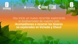 expedicion_vichada_choco_home