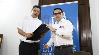 firma de convenio con Ocaña (1)