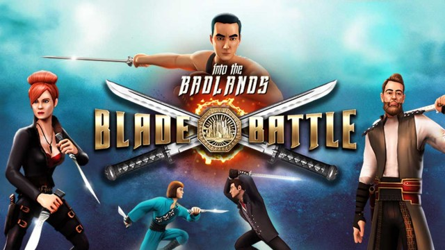 into-the-badlands-blade-battle-logo-with-characters