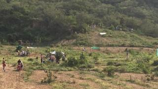 la-alcalda-del-municipio-de-san-jos-de-ccuta-no-est-entregando-terrenos-para-vivienda-csar-rojas