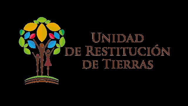 logo_urt_png-01