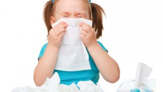 medicamentos-gripe-1-1