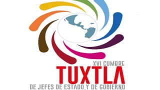 tuxtla2017