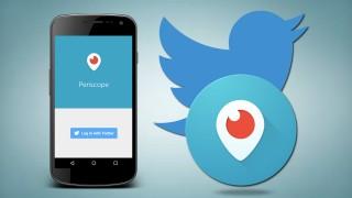 twitter-periscope-1