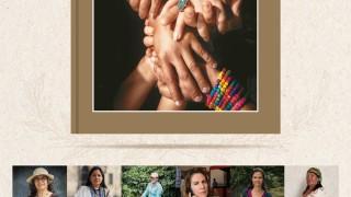 3348179409_Rompetráfico-Mujer-Reconcilia (1)