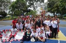 Juegos Nacionales Deportivos de Servidores P_blicos (1)