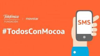 Mocoa Campaña