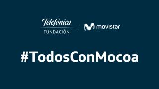 Mocoa2