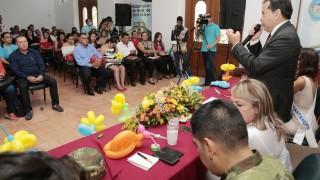 Presentación programas el Alcalde Pilo y Es hora de Jugar (3)