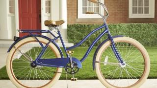 SRT_Metallic_Bike_2