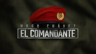 TNT-El Comandante 2