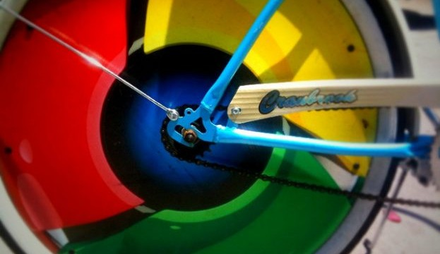complementos-google-chrome-623x432