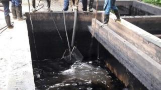 Afectaci_n a la bocatoma de Guamalito, tras ataque al oleoducto Ca_o lim_n Cove_as - Secretar_a de Agua Potable y Saneamiento B_sico (11)