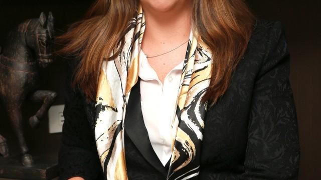 Carolina Pardo - Socia de Baker McKenzie