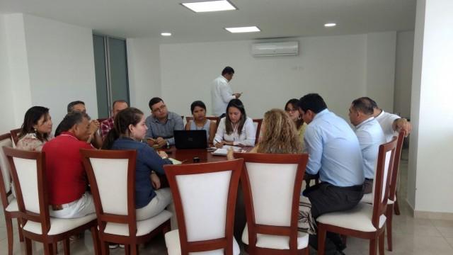 Centro de Productividad y Emprendimiento