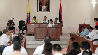 Clausura sesiones Asamblea (2)