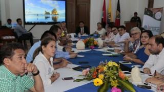 Consejo de gobierno (3)