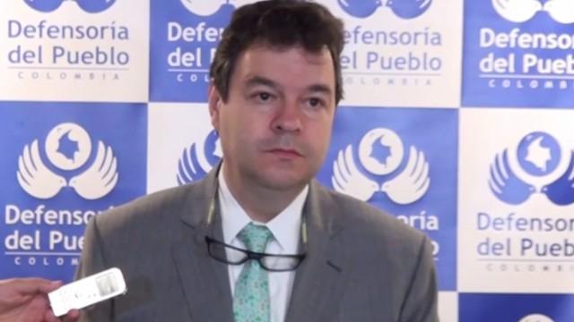 DEFENSOR DEL PUEBLO NACIONAL