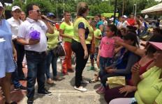 DESARROLLO DEL MERCADO CAMPESINO EN SU CUARTA VERSIÓN - SECRETARÍA DE DESARROLLO ECONÓMICO (11)