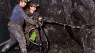 Mineros 3