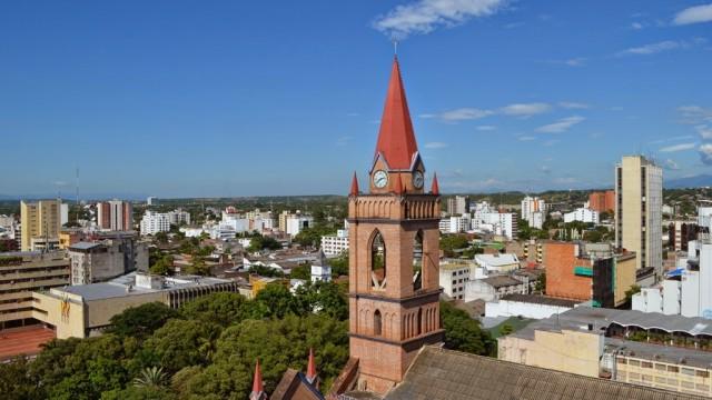 Neiva será sede de Congreso de Consejeros Culturales, y Norte de Santander hará presencia en él