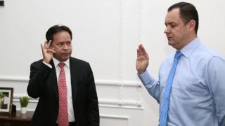 Posesi_n del secretario de Gobierno Edgar Andr_s Pallaeres D_az (2)