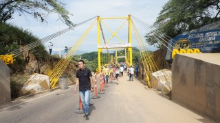 Puente Mariano 2