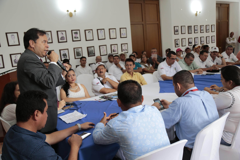 Concurso especial de maestros para el catatumbo estar a for Concurso para maestros