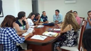 Secretar_a de Fronteras y Cooperaci_n Internacional - Centro de Atenci_n Integral a la Poblaci_n Migrante (2)