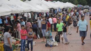 Tercer Mercado Campesino de C_cuta - Secretar_a de Desarrollo Econ_mico (1)