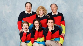 The-Goldbergs-