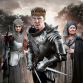 The Hollow Crown 2 - La Guerra de las Rosas - 1