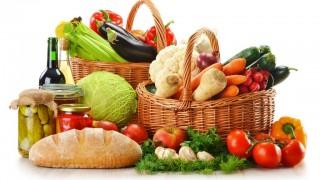 alimentos-para-prevenir-el-cáncer