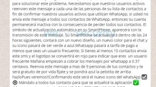 hoax-whatsapp