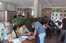 jornadas-continuas-implementa-hacienda-municipal-para-cancelar-impuestos.