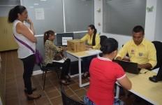 madre-cabeza-de-hogar-integrar-comit-municipal-que-busca-soluciones-a-temtica-de-la-violencia-hacia-la-mujer-en-ccuta.