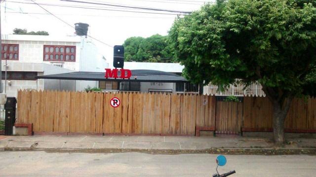 vecinos3