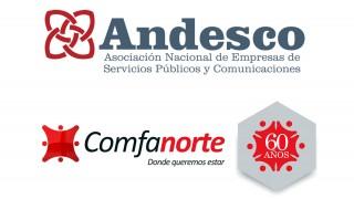 ANDESCO COMFA