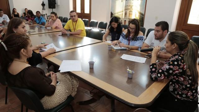 Comité Adulto Mayor (3)