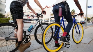 Low_Resolution-UE BOOM 2 Guys On Bike