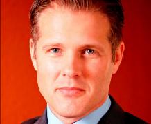 Matt Vincett - CEO LifeMiles