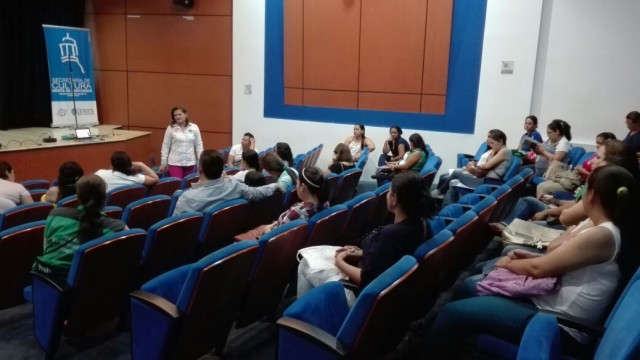 TALLER AGENTES EDUCATIVOS-DESARROLLO SOCIAL (3)