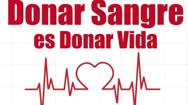 donarSangre