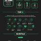 infografia_MJ