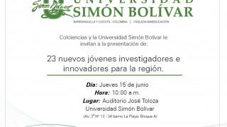 invitación jóvenes investigadores-01