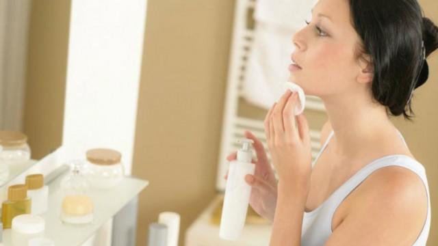 tips-para-un-rostro-saludable 2