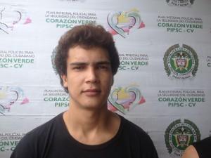 3. brain prada venezolano hurto la libertad