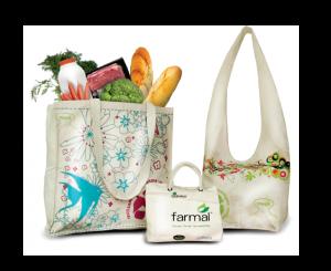 Brand-bolsas-algodón