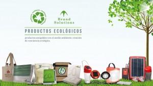 Brand solutions portafolio